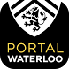 UWaterloo Portal by University of Waterloo, The