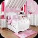 Princess Bedroom Designs by Aroflexy