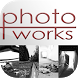 m.weber-photoworks by Weto AG