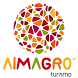Almagro by Nippyapp