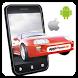 App Rookie Previewer App by Mobihighway Ltd.