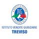 IVG Treviso by Klekoo.com