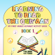 Learning to read the Quraan 1 by Applordza