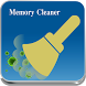 Memory Cleaner & Speed Booster by snapstudio