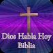 Dios Habla Hoy Biblia Free by bigdreamapps