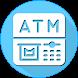 Kode Bank Indonesia (ATM Bersama) by BINERDEV