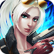 Broken Dawn Plus by Hummingbird Mobile Games