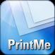 EFI PrintMe Mobile by EFI