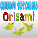 Origami Tutorials by eCreateApp