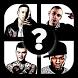 Indovina il Rapper by FregoApp96