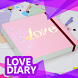 Love Diary With Photos Tips by Gearneration
