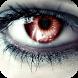 Eyes GIF