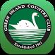 Green Island Country Club by Talgrace Marketing & Media