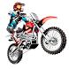 Motocross Enduro Challenge by heyalda.com