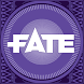 Deck of Fate by Hidden Achievement LLC
