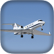 Toy Airplane Flight Simulator by i6 Games