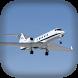 Toy Airplane Flight Simulator by i6 Games