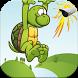 Crazy frog simulator by junior1