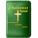 e-Redeemed Hymnal by Lifeclass Services