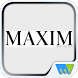 Maxim Indonesia by Magzter Inc.