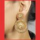 Earrings Designs 2018