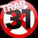 パーティーゲーム トラップ31 by factureappli