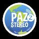 PaZion Stereo