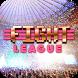 Free Fight League Tricks