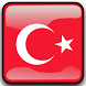 Radio Turkey Online Stream by DorothyTiffanyReddy