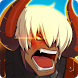 Hexmon War by Redbana Us Corp.