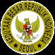 m-KBRI Seoul