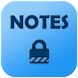 Simnote - notes and lists by Prakhar Pandey