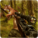 Wild Sniper Deer Hunting by Smart Games Free