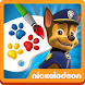 PAW Patrol Draw & Play by Nickelodeon