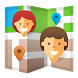Family Locator - Phone Tracker by Sygic.