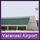 Varanasi Airport by Navigale