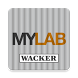 WACKER MYLAB by Wacker Chemie AG