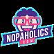 NopCommerce Order App by ZAAKS!