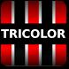 Tricolor Notícias do São Paulo by Futebol Apps