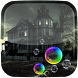 Haunted House Live Wallpaper by Next Live Wallpapers