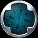 Abubu Compass 3D by Abubusoft
