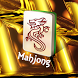 Mahjong by GNG Mobile
