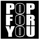 POP FOR YOU RADIO by shoutcloud.org