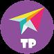 Tele Pro by Developer33100