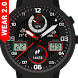 Watch Face Valiant by RichFace