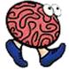 Mind Wanderer by IT&M Department, Adamson University