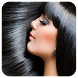 How to Grow Hair Real Fast by Flare Star Apps