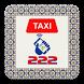 Táxi 222 by Original Software