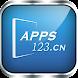 爱布斯 by Apps123