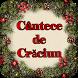 Cântece de Crăciun by BlooMoonApps